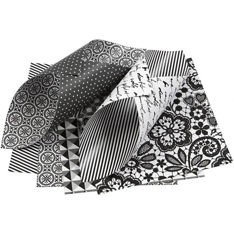 Χαρτί Origami