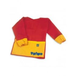 Ποδιά ζωγραφικής πλαστική παιδική CMP MOROCOLOR