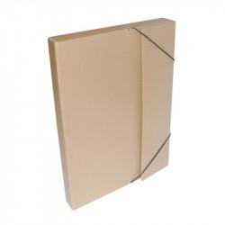 Κουτί αρχείου ECOLINE Νο3