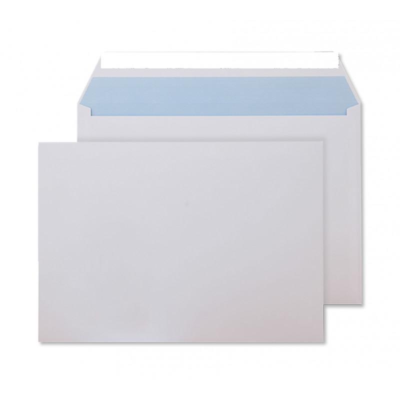 c6-envelopes