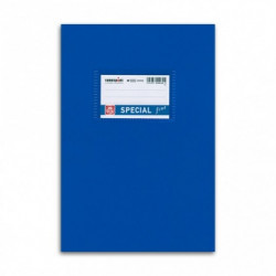 60-sheet blue square TYPOTRAST