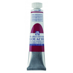 Tempera TALENS 20ml...