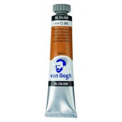 Λάδι VAN GOGH 20ml 265