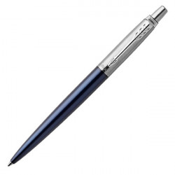 Στυλό PARKER JOTTER ROYAL BLUE