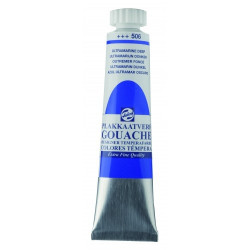 TALENS Tempera 20ml...