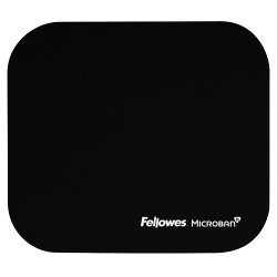 MOUSE PAD FELLOWES