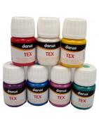 Χρώματα-για-ύφασμα-TEXTILE-COLORS