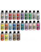 Χρώματα- σε- SPRAY- για- ζωγραφική,GRAFFITI