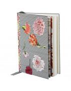 Notebooks-Notebooks
