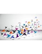 Χαρτιά-Origami