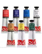 Oils-painting-38ml