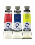 Oils-painting-TALENS-VAN-GOGH-20ml