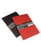 Sketch Pad-SKETCH PADS