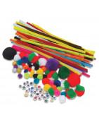 -handicrafts;