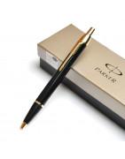 Στυλό για δώρο